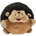 Hedgehog Squishable