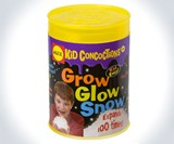 Grow Glow Snow