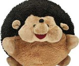 Hedgehog Squishable