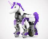 UBTECH Mythical Series: Unicornbot Kit