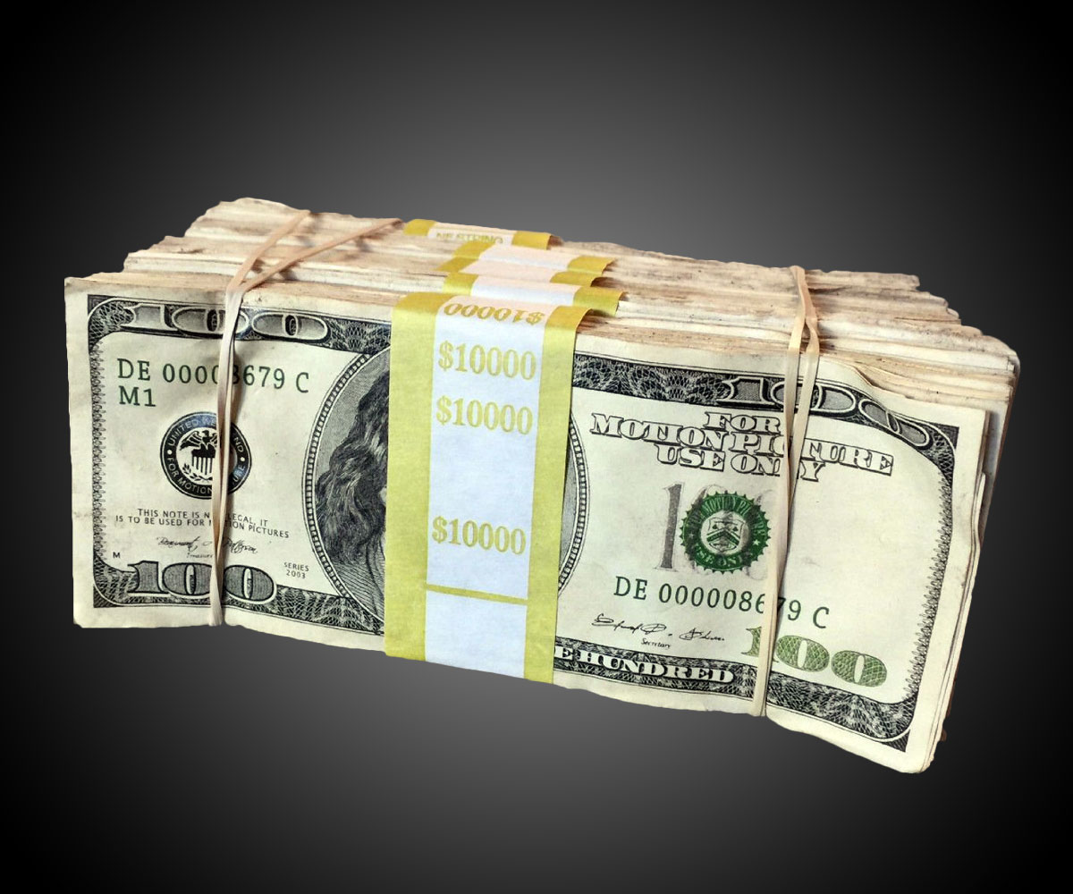 Amazoncom Ottomanson New Rugs One Hundred Dollar 100
