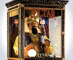 Zoltar from Big