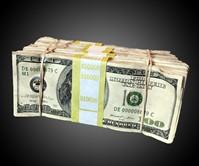 $50,000 Prop Dollars