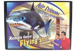 Flying Shark Air Swimmers-0