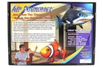 Flying Shark Air Swimmers-20
