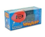 The NanoBlimp