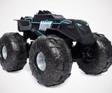 All Terrain RC Batmobile