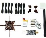 Crazyflie Nano Quadcopter