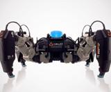 MekaMon Berserker V2 AR Battle-Bot