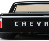 RC 1972 Chevy C10 Pickup Truck V-100 S