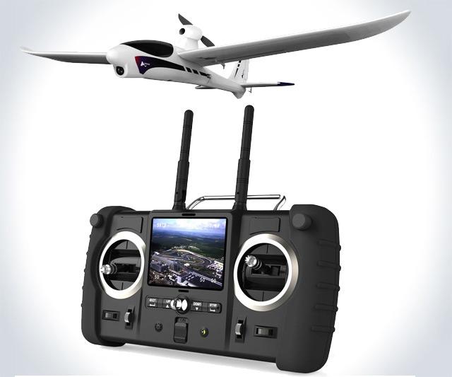 drone rc pas cher