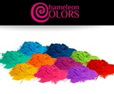 Chameleon Colors Color Balls
