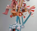 DIY Automata Paper Machines