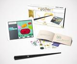 Kano Harry Potter Coding Kit - Build a Wand