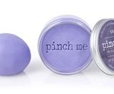 Pinch Me Aromatherapy & Anti-Stress Dough