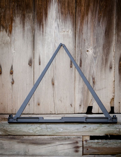 Compact Folding Survival Bow Dudeiwantthat Com