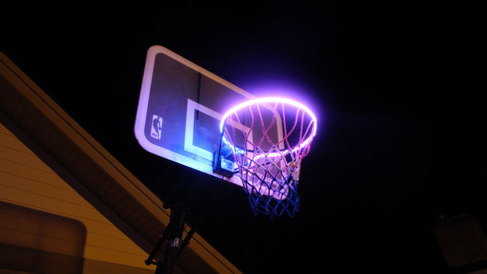HoopLight