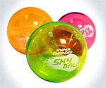 Sky Balls - Helium Filled Superballs