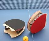 Brodmann Blades Ping Pong Paddles -1882