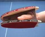 Brodmann Blades Ping Pong Paddles -3354