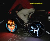 Monkey Lights