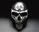 ColdBlood Paintball Masks