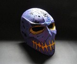 ColdBlood Paintball Masks