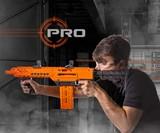 Dart Zone Pro MK-1 Collector's Edition Blaster