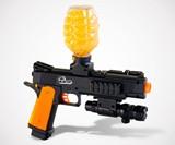 Gel Blaster - Bursting-Gel-Ball-Shooting Toy Blaster