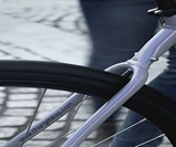 Litelok Flexible Bike Lock