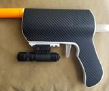 Loveland Arms Kobra-1 Foam Dart Pistol