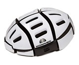 Morpher Flat-Folding Helmet