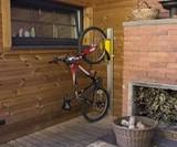 PARKIS Effortless Bicycle Lift