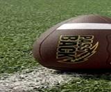 PassBack Football