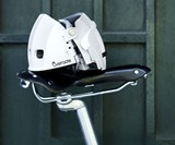 Plixi Folding Bike Helmet