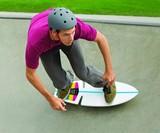 Razor RipSurf Dry Land Surfboard