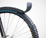 reTyre ONE Zip-On Bicycle Tire System