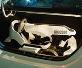 Segway Ninebot Electric GoKart Kit