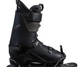 Skiskates - Ice Skates for Ski Slopes
