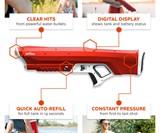 Spyra One Water Bullet Water Gun