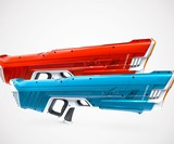 SpyraTwo Water Bullet Water Gun