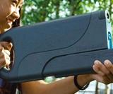 Team Magnus Incog Water Gun