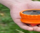 The Pocket Hammer Kit