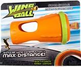 Wingball - 88 MPH Foam Not-Football