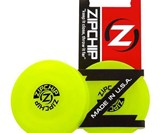 ZipChip Mini Flying Discs