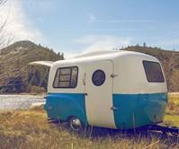 Happier Camper HC1