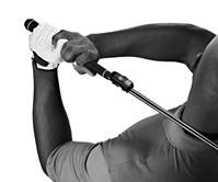 SwingSmart Golf Swing Analyzer