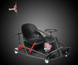 big wheel drift trike. Black Bedroom Furniture Sets. Home Design Ideas