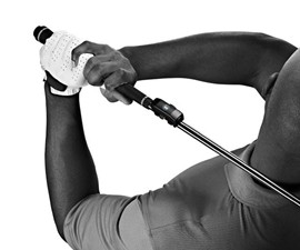 SwingSmart Golf Swing Analyzer