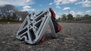 Fly Pedals Universal Clipless Platform Adapters